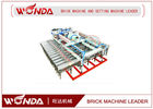 Brick Setting Machine